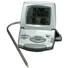 Taylor Precision Products 1470N DGTL Oven Thermometer