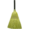 Quickie Mfg 934 Lobby Broom