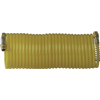 Campbell Hausfeld MP2681 25' YEL Recoil Hose