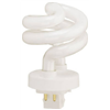 Westinghouse Lighting Corp 37619 WEST 13W 4Pin Fluo Bulb