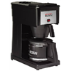 Bunn-O-Matic GRX-B 10C BLK Coffee Brewer