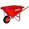 Seymour Mfg Co WB-JR Junior Wheelbarrow