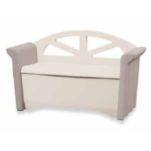 Pleasant Rubbermaid Patio Storage Benches Rubbermaid Outdoor 93 Gal Gmtry Best Dining Table And Chair Ideas Images Gmtryco