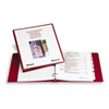 Brady 65558 Manual, Compliance
