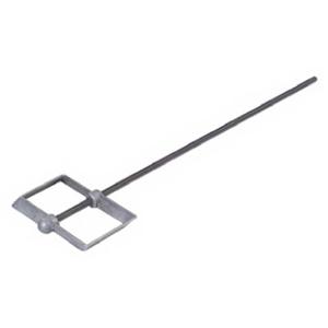 Goldblatt Tool Company G15303