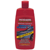 Mothers Polish CO 05701 16OZ GLD LIQ Wax