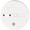 Kidde Plc 21006378 Dire Wire Smoke/Hush