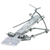 "Woodstream Corp 0610 6"" Victor Gopher Trap"