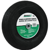 "Arnold Corp WB-436 14"" Wheelbarrow Wheel"