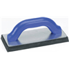 "Marshalltown Trowel 10753 9"" Mold Rubb Float"