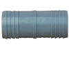 Genova Products 350117 1x3/4 Poly Coupling
