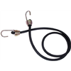 "Hampton Products-Keeper 06185 40"" HD Bungee Cord"