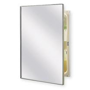 IN WALL CABINETS - RECESSED ORIGINALS - PRODUCTS