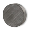 General Tools 3410 Disc Magnet, Rare Earth, 4.7 Lb, 0.375 In
