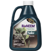 Woodstream Corp 5612 16OZ Conc Bioneem