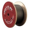 Loos GF12579-0500SP Cable, 1/8 In., 500 ft., 400 Lb Capacity