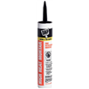 Dap Inc. 18854 10OZ Mortar Sealant