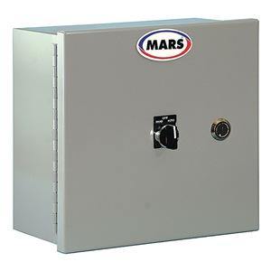 Mars Air Doors 19-115