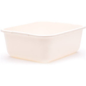 Rubbermaid 2951-AR BISQUE