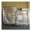 Approved Vendor 2EWH6 Pallet Cover, Poly, PK 100