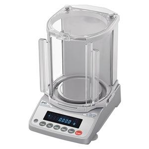 A&D Weighing FX-1200IWP