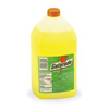 Gatorade 03984 Sports Drink Mix, Lemon-Lime