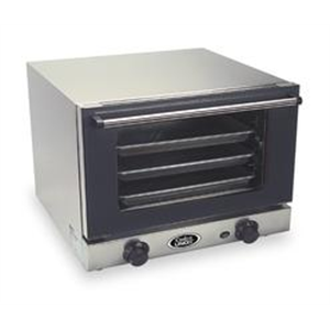 Broilking OV-250 Convection Oven, 1500w Be the first to write a review ...