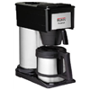 Bunn-O-Matic BTX-B 10CBLK/SS Coffee Brewer