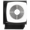 "Broan-Nutone Llc 509S 180CFM 8"" Util Fan"