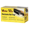 Woodstream Corp M240 Elec Rat Trap
