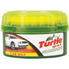 Turtle Wax Inc T223R 9.5OZ Paste Car Wax