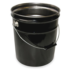 Approved Vendor PAIL-STL-RI