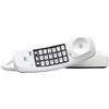 Vtech Communications Inc 210-WHT WHT Trimline Cord Phone