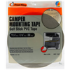 Thermwell V447H GRY Camper Foam Tape