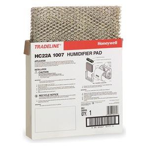 Honeywell HC26E1004