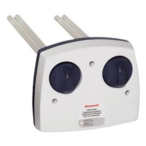 Honeywell UV100E2009