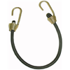 "Hampton Products-Keeper 06192 18"" HD Bungee Cord"