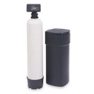Water Softener Macclean Water Softener Manual