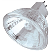 Westinghouse Lighting Corp 04781 20W Halo FLD Light/Lens