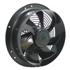 Ebm W1G200-CI77-52 Axial Fan, 24VDC