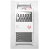 Bradshaw International 15610 SS Grater