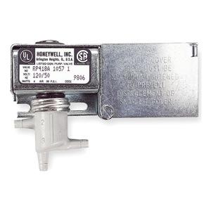 Honeywell RP418A1107