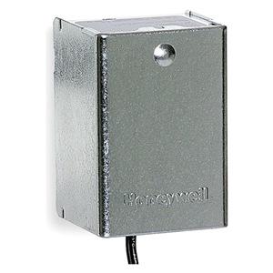 Honeywell 40003916-026