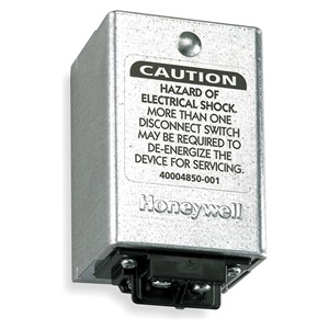 Honeywell 40003916-048