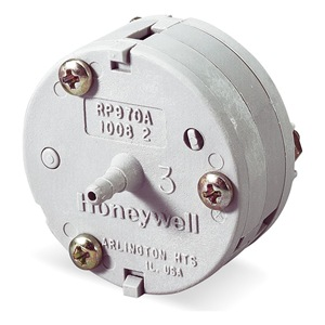 Honeywell RP970A1008