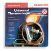 Honeywell Q340A1074 Thermocouple, 24 In