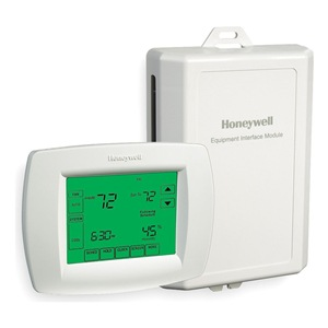 Honeywell YTH9421C1002