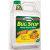 United Industries Corp HG-50715 GAL RTU Insect Control
