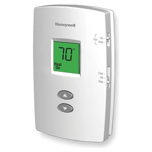 Honeywell TH1210D1008