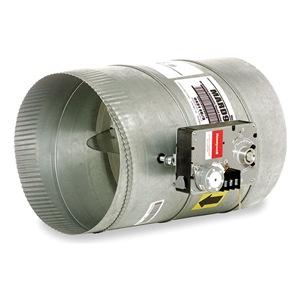 Honeywell MARD9